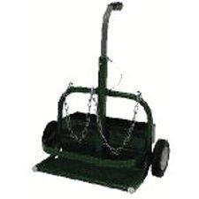 150 Series Carts - sf 150-6 cart