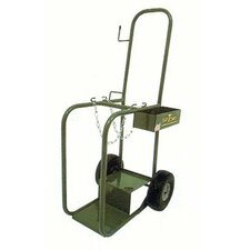 Industrial Series Carts - sf 601-10 cart