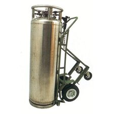Industrial Series Carts - sf lct-12-6 cart