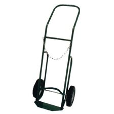 750 Series Carts - sf 750-10 cart