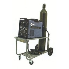 Running Gear Series Carts - sf mm-10 cart