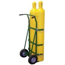 750 Series Carts - sf 750-20 cart