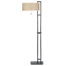 Zen Floor Lamp
