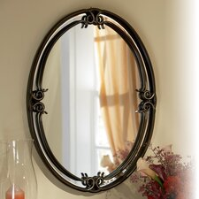 Duchess Large Mirror