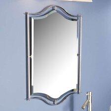 Demitri Wall Mirror