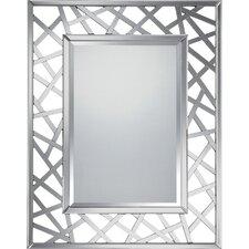 Harwin Mirror
