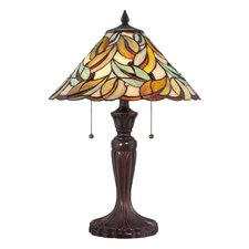 Gardner Tiffany Table Lamp