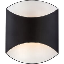 Sheath Wall Sconce