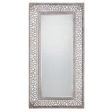 Confetti Wall Mirror