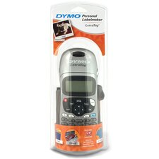 <strong>Sanford</strong> Dymo LetraTag LT-100H Electronic Label Maker