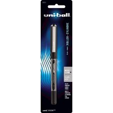 Vision Stick Rollerball Pen (Set of 6)