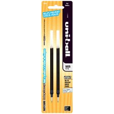 Gel Pen Refill (2 Pack)