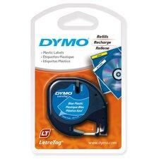 Dymo Tape Refill