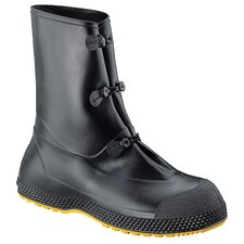 "SF Mid Overboots - medium 12"" servus blacksf overboot"