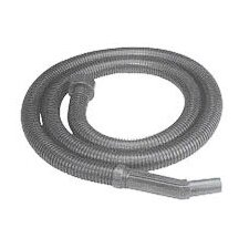 Shop-Vac® QSP® Hose With Handle & Airflow Control 905-65