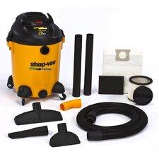 14 Gallon 5.5 HP Shop-Vac® Ultra Pro Wet / Dry Vacuum