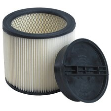 Cartridge Filter  903-04-19
