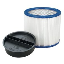 Small Debris and Dry Material Filters - cleanstream hepa filter