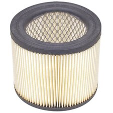Hang Up Cartridge Filter