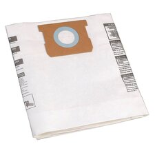 5 - 8 Gal Disposable Filter Bags (Set of 3)