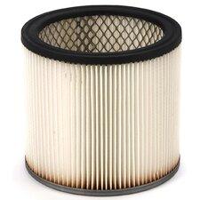 Genie Vacuum Filter