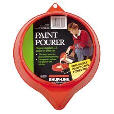 <strong>Shur-Line</strong> Paint Pourer
