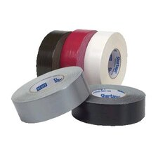 "Premium Grade Duct Tapes - 101155 2""x60yds silver duct tape"