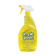 24 oz Original All-Purpose Cleaner Lemon