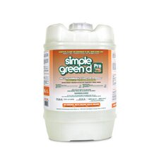 <strong>Simple Green</strong> d Pro 3 Germicidal Cleaner