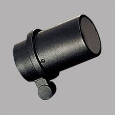 Swivel Landscape Light