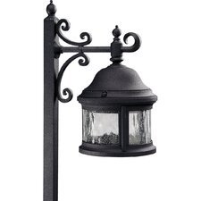 1 Light Landscape Lighting