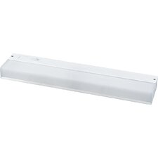 Under Cabinet Fluorescent Light 701930-WB0
