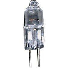 20W Light Bulb