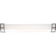 "48.5"" Three Linear Fluorescent"