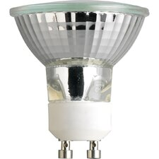 50W MR-16 GU10 MFL Coated Accessory Lamp