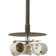 Markor 3 Light Mini Pendant