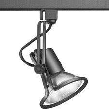 Free Form 1 Light Track Head