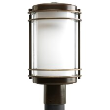 Penfield 1 Light Post Lantern
