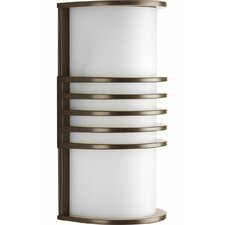 Parker 1 Light Wall Sconce