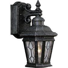 Cranbrook 1 Light Outdoor Wall Lantern