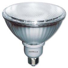 23W (2700K) Fluorescent Flood Light Bulb