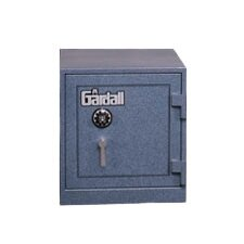 "<strong>Gardall Safe Corporation</strong> 25""H x 23.25""W Two-Hour Fire Resistant Record Safe"