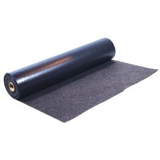 BSM™ Barrier Spill Matting Sorbents - rug 36inx100ft barrier spill mat univ (1/bale)
