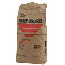 Dri-Zorb® Granular Absorbents - dri zorb grandular absor(bg/40#)