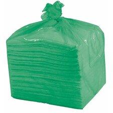 "Env™ Oil Sorbents-Contractor Grade - 15""x19"" oil sorbent pad(100 pads/bale)"