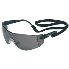 Sperian Eye & Face Protection - Op-Tema Eyewear Op-Tema Eyewear Tsr Gray: 812-11150401 - op-tema eyewear tsr gray