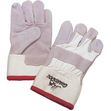 GuardDog® Gloves - guarddog gloves