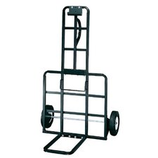 Universal Accessories - eyewash station accessory mobile cart