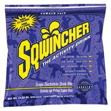 23.83 Ounce Powder Pack™ Yields 2.5 Gallons (Set of 32)