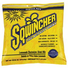 23.83 Ounce Powder Yields 2.5 Gallons (Set of 16)